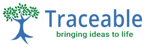 Traceable - Freelance Writing Services
